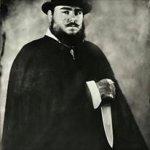 Nicholas Bastianello