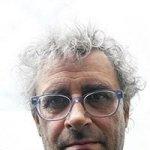 Giulio Malfer