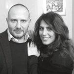 Alice Natoli & Alberto Caputo