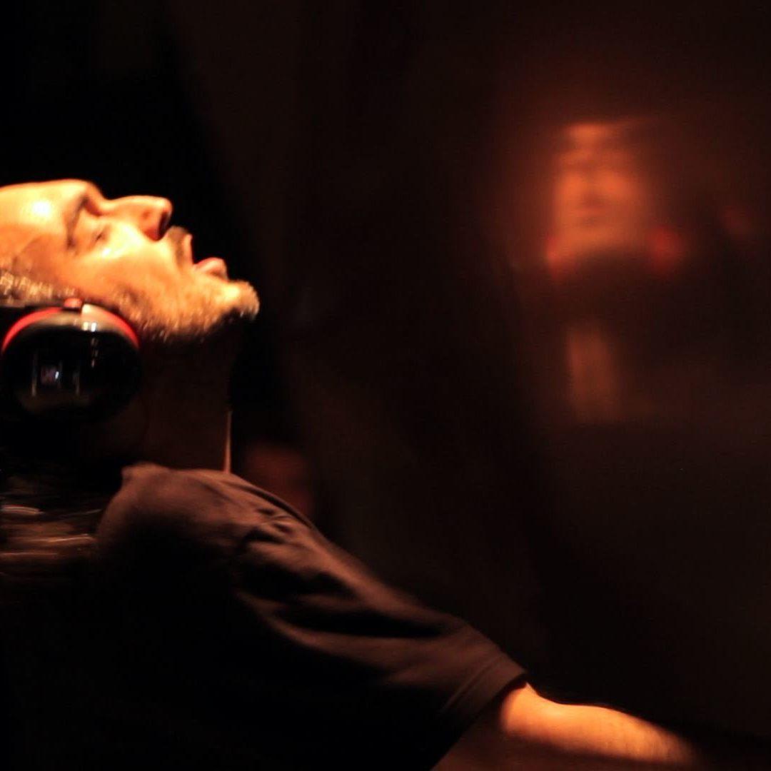 Fatevi insegnare l'oscuro erotismo dei suoni da Sadistique