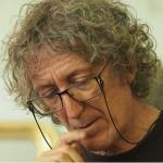 Sergio Chiorino